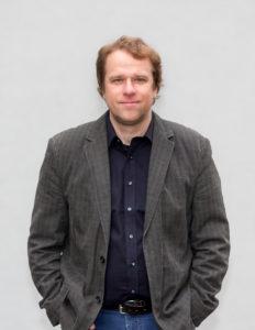 Andreas Menke