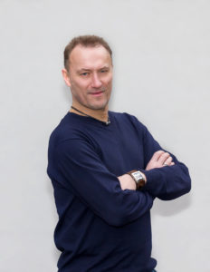 Matthias Preiss
