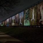 © lichtsicht-biennale.de
