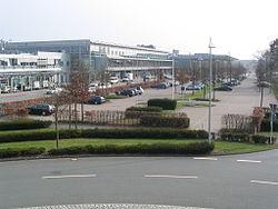 © wikipedia.de