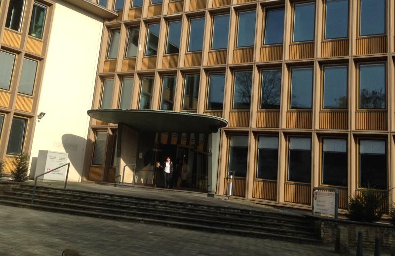 © landarbeitsgericht.niedersachsen.de