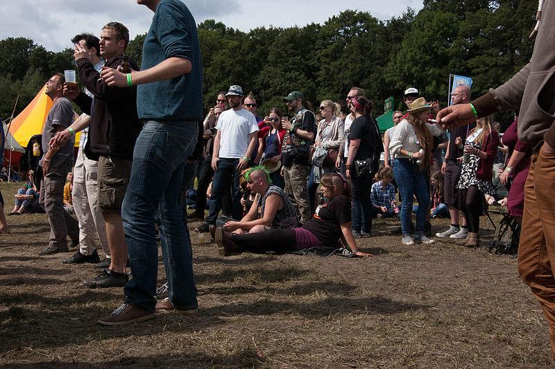 Stemweder_Open_Air_2014_47