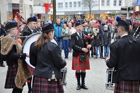 © Polizeidirektion Osnabrück