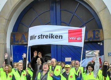 © nds-bremen.verdi.de