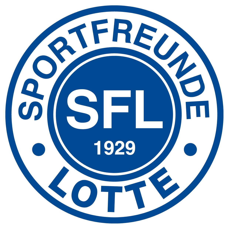 Lotte Sf