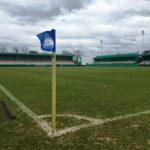 SF Lotte DFB Pokal © osradio