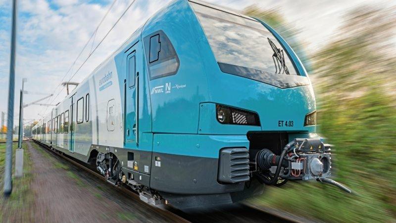 Foto © Eurobahn_Christian Köstner