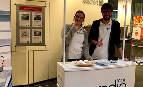 Immobilienmesse-2019-©-OS RAdio