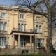 Villa Schlikker
