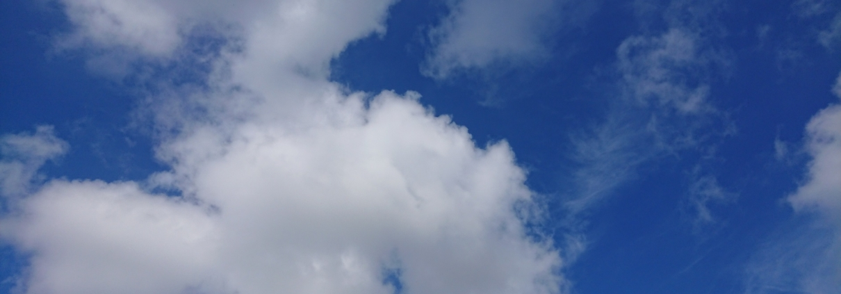 Wetter Wolken wetter wolken