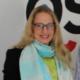 Anna Kebschull, neue Landrätin im Landkeis Osnabrück: osradio