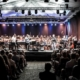 Abschlusskonzert Morgenlandfestival 2019