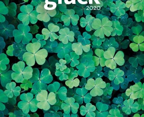 Reisemagazin für die Region Osnabrück