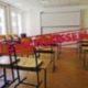 Schule geschlossen - Symbolbild Pixabay©Alexandra_Koch